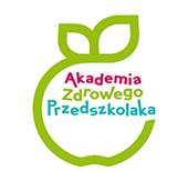 AZP-Jablko