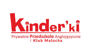 logo-kinderki-footer