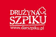 logo_druzynaszpiku